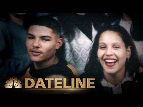 He Was Scared: Episode 7 | Conviction | Dateline NBC