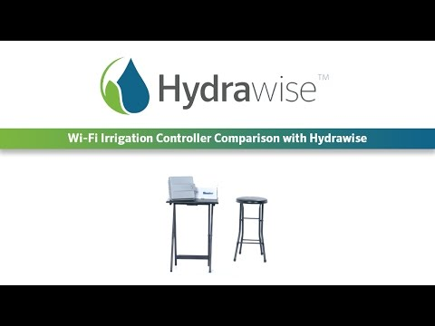 wi-fi-irrigation-controller-comparison-with-hydrawise