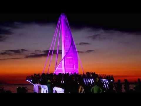 Puerto Vallarta del 29 al 3 de Enero con Aeromexico