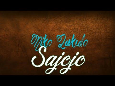 Lagu Dansa Sajojo Cover Niko Lakulo