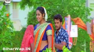 Kawna Devta Ke Garhal Sawarl Full HD  BiharWap IN