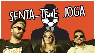 Senta-te e Joga #46 - Mariana Rocha Assis - Headmaster