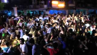 Avşa Tanz Disco Sezen Aksu Salla Salla