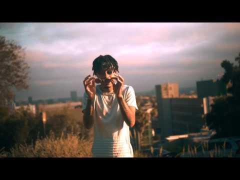 Langston Higgz - OMW (Music Video)