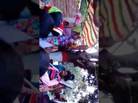 Ram Baba ki Juma Santhali video HD