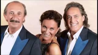Ricchi e Poveri - Voulez Vous Danzer (Version 2014)