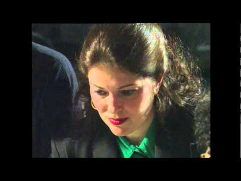 Rossini: La Cenerentola (Jennifer Lamore with Carlo Rizzi)