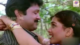 Intha Maamanoda Manasu | இந்த மாமனோட மனசு | Prabhu, Kushboo | S.P.B, S.Janaki | Love Songs |