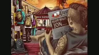 Gambar cover Ngopi dulu Jon (Story WhatsApp)