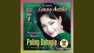 Download Lagu Paling Bahagia MP3