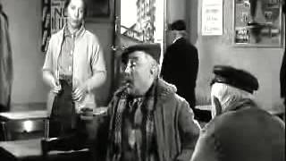 Les Vieux de la vieille (1960) - VF (Entier)
