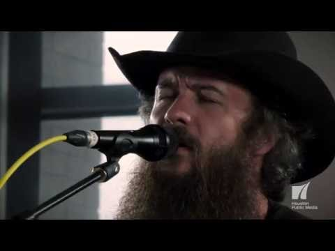 Skyline Sessions: Cody Jinks -