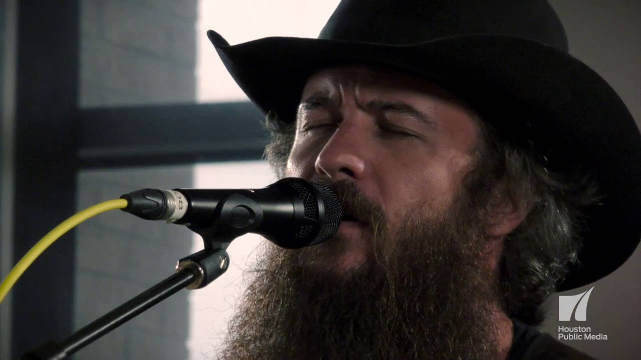 Skyline Sessions Cody Jinks  Im Not The Devil  Watch