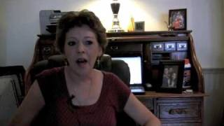 Become A Recruiter: Single Mom Virtual Recruiter Story