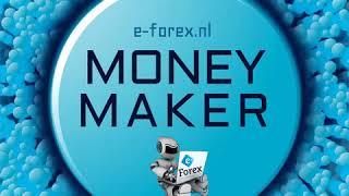 reclamewinkel online  money e forex nl