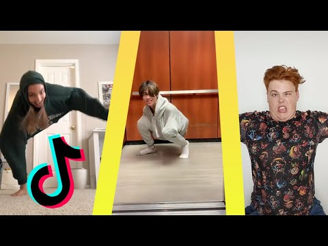 BEST WOW You Can Really Dance TIK TOK Dance Challenge Compilation 2019