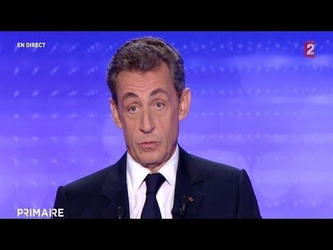 Sarkozy Interroge Sur Takkiedine Une Indignite Une Honte Youtube