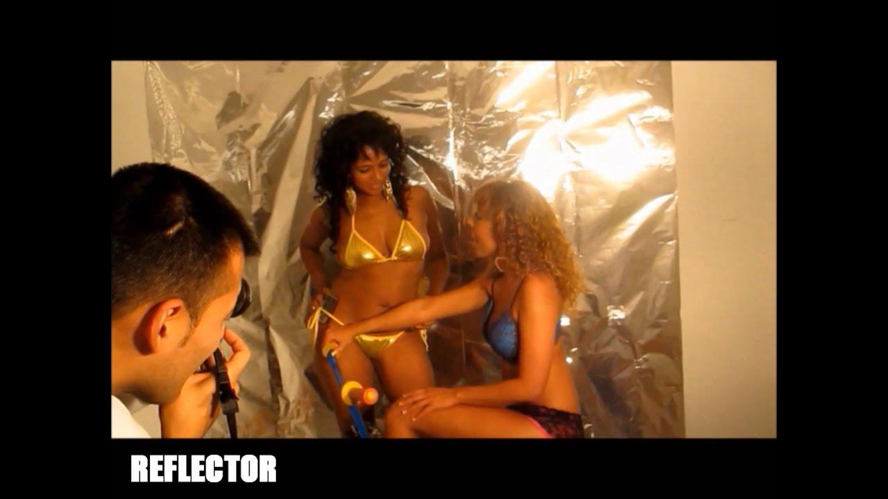 Hip Hop honeys nackt Videos