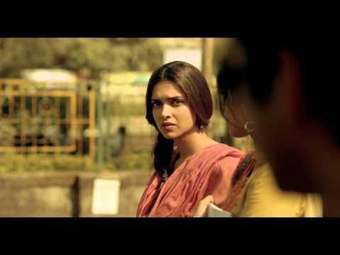 FULL- Coca Cola Commercial 2014 ft. Deepika Padukone and Farhan Akhtar.