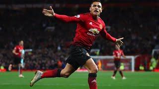 Would You Take Alexis Sanchez Back At Arsenal?