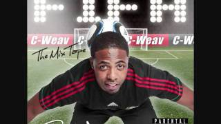 C-Weav - Rap 4 Em