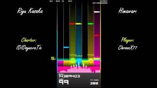 Download Riyu Kosaka - Himawari (FtB) Mp3