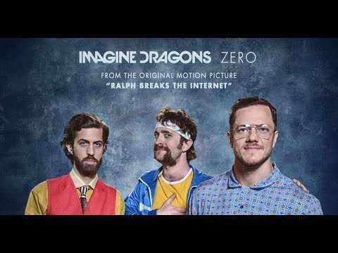 Imagine Dragons - Zero 1 hour