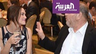 صباح العربية: ما الذي يشجع التحرش الجنسي؟
