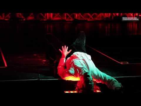 Jekyll & Hyde - Trailer - Theater&Philharmonie Thüringen