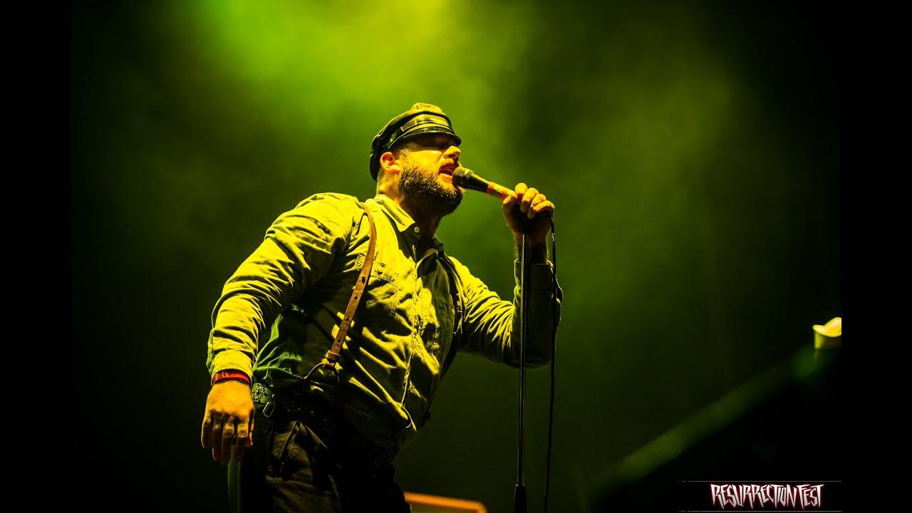 turbonegro-the-age-of-pamparius-live-at-resurrection-fest-2014-spain-resurrection-fest