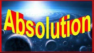 Absolution - Торговый Робот для Разгона Депозита...