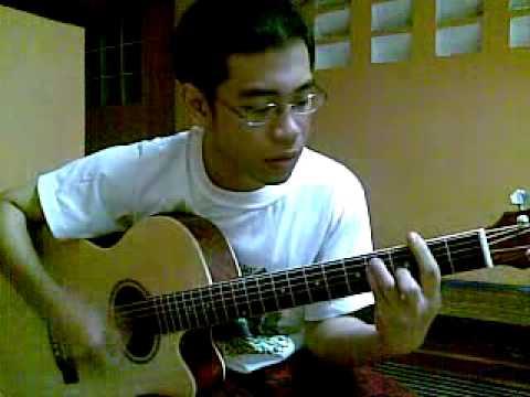 Bahay Kubo Hale Cover Youtube