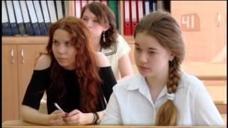 Православные уроки