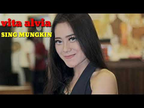 vita-alvia-.sing-mungkin-dangdut-koplo-banyuwangi-.musik-top