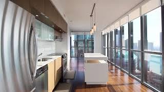 110 Charles St East, Suite 2202, Toronto