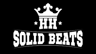 ♫♫ DOPE SICK HIP HOP INSTRUMENTAL RAP BEAT 2013 (FREE BEAT)  ♫♫♫