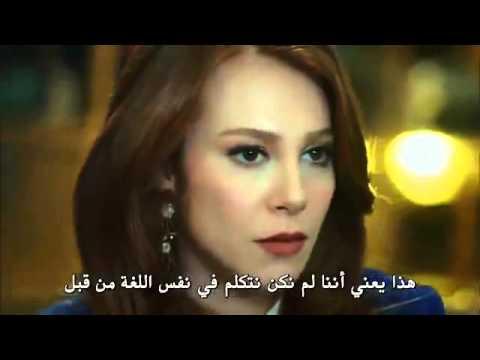 مسلسل حب للايجار الحلقة 38 قصة عشق