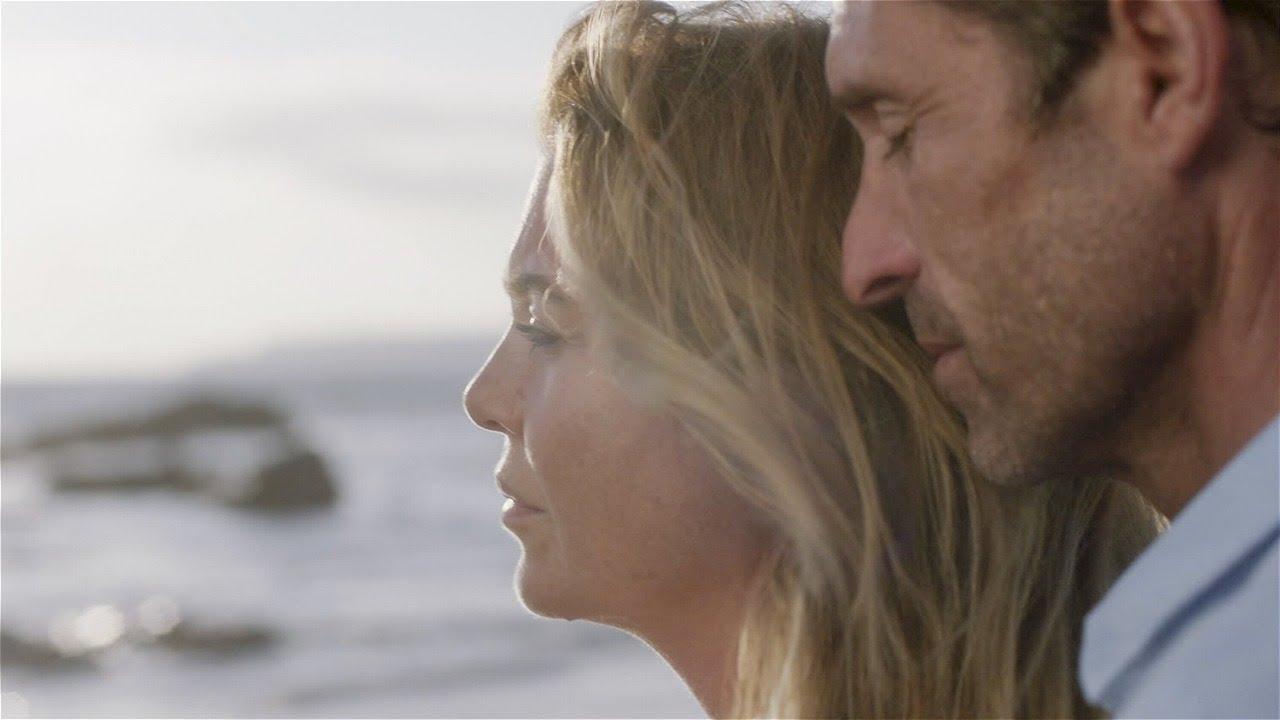 Greys Anatomy Staffel 17 Folge 13: Mit allen Sinnen (German/Deutsch)
