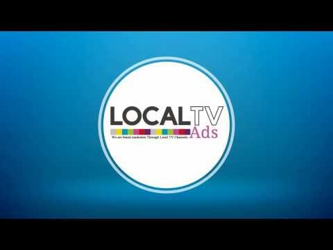 Cable TV Advertising Agency in Hyderabad