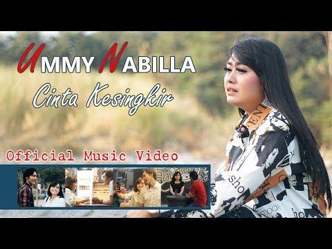 ummy-nabilla---cinta-kesingkir-(official-music-video-promedia)