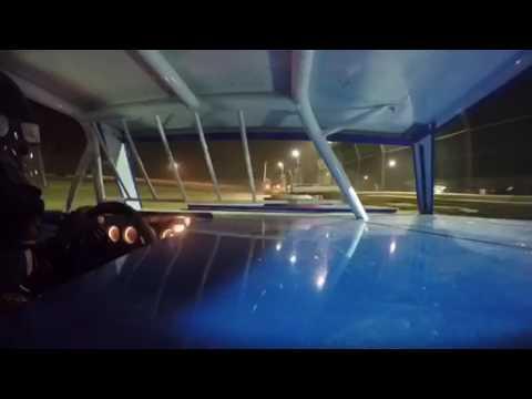 Deerfield Raceway Emod Feature Race GoPro 6.24.17