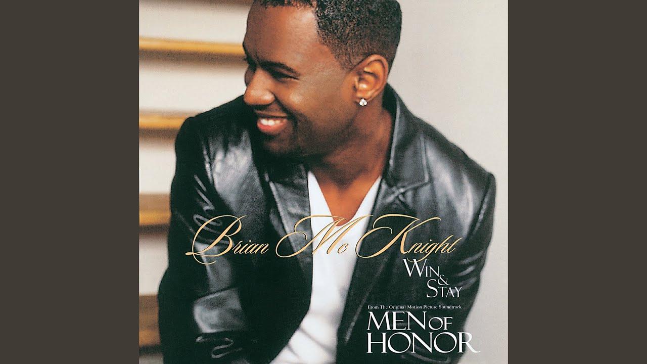 Win (Men Of Honor/Soundrack Edit) - YouTube