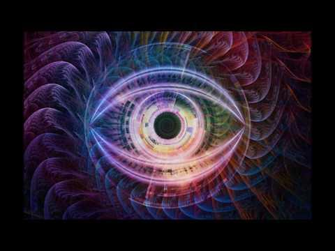 963 Hz| Abertura do 3º Olho| Ativação, Abertura, Cura Chakra & Glândula Pineal| Vibrações Positivas