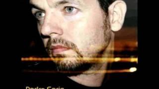 Circles - Darko Saric
