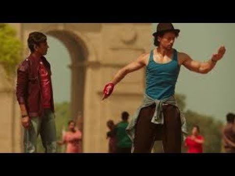 Munna Michael 2017 Full Movie   Tiger Shroff, Nawazuddin Siddiqui   Trailer Launch Event Full