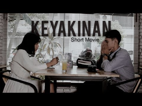 Short Movie - Keyakinan