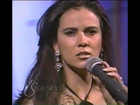 Edith Márquez -