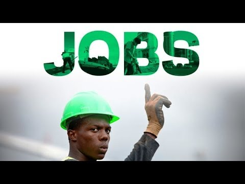 Unemployment Rate Hits 3.9%, a Rare Low, as Job Market 2018