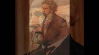 Toscanini dir. Beethoven: Symphony n.2 - 4th mov