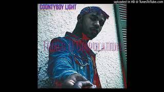 Countyboy Light - Beautiful Demise YouTube Videos